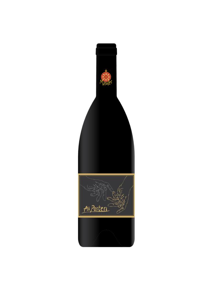 Posterity-to-wine-of-Sardinia