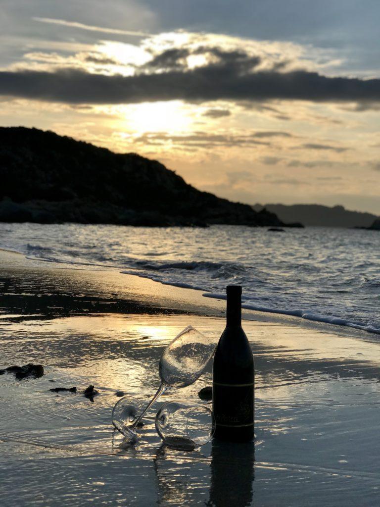 Il Cannonau di Sardegna | Cantina Murales