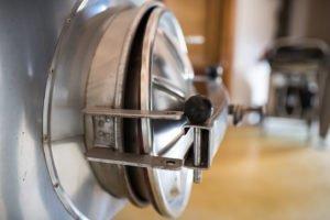 cantina-gallura-vasche-acciaio