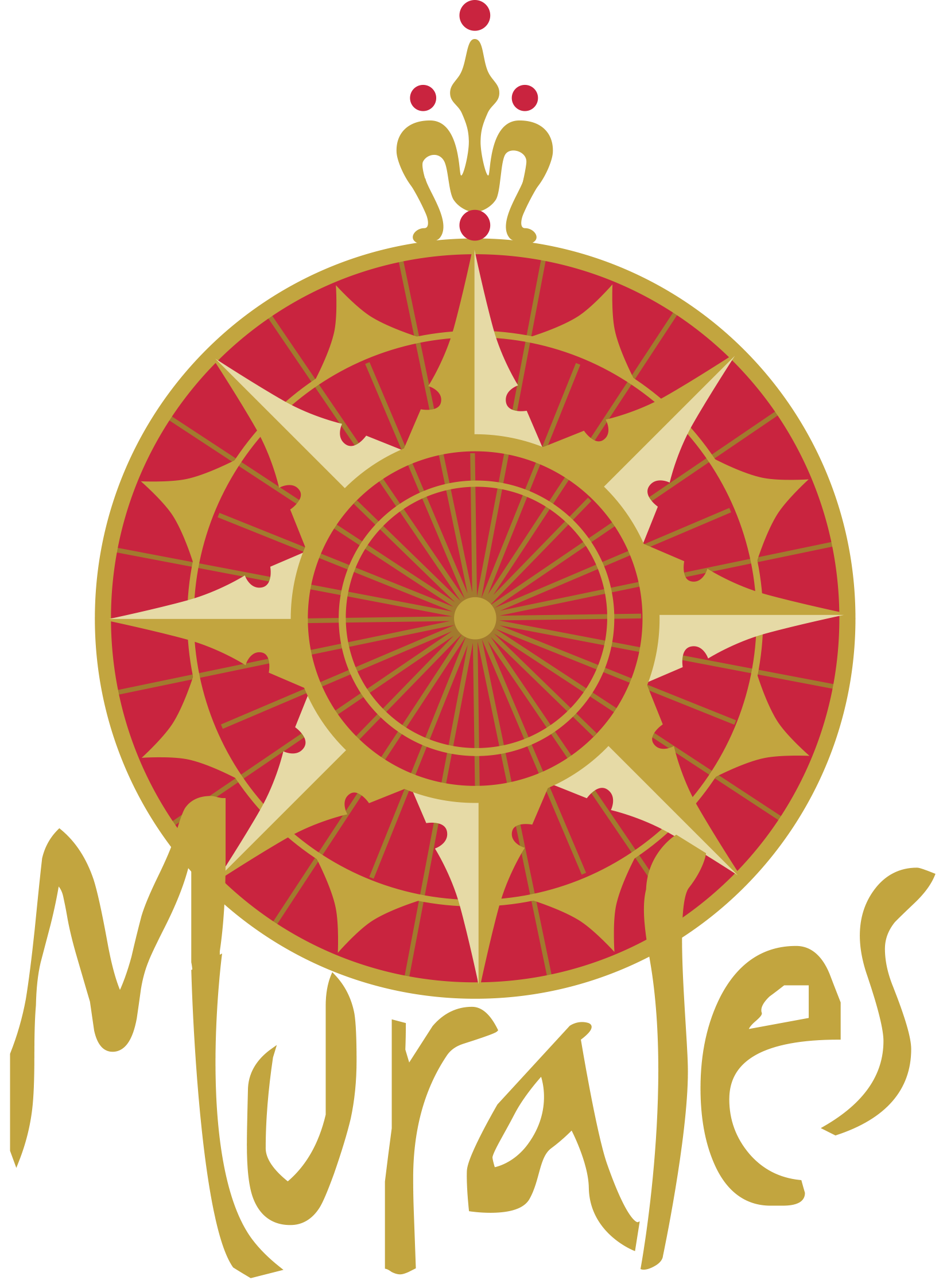 Cantina Murales | Vini di Sardegna | Enoturismo in Gallura | Wine Shop | Acquista i nostri vini online