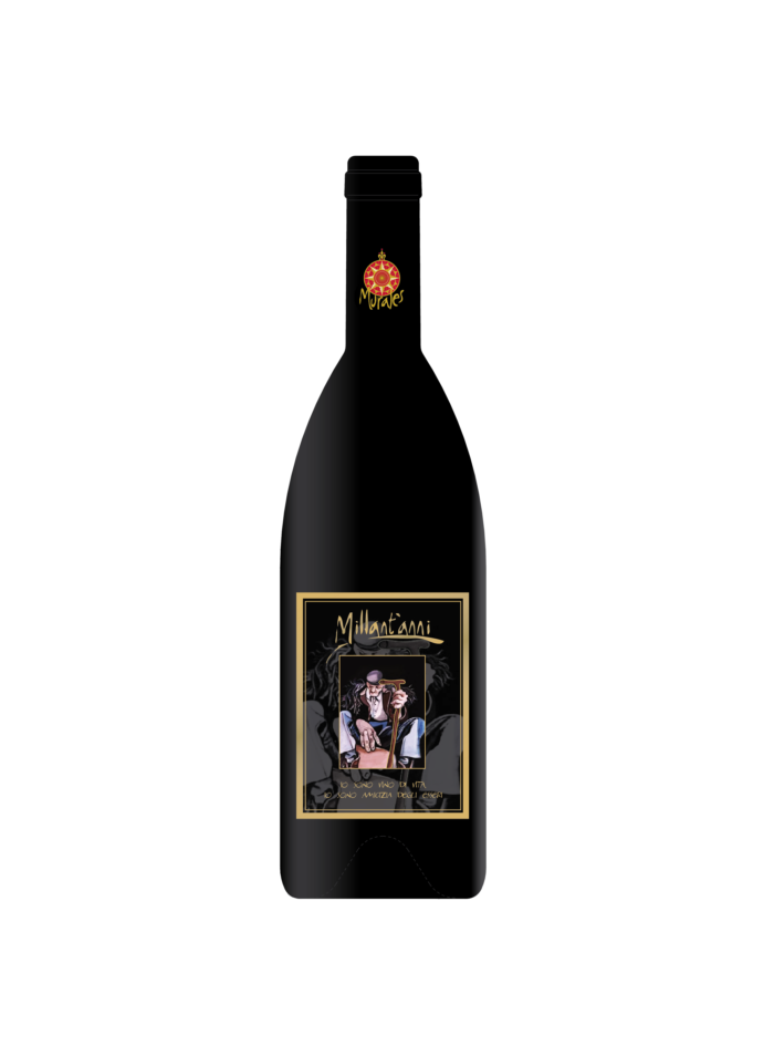 millantanni-wine-of-Sardinia