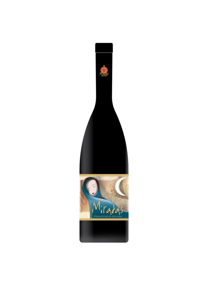 miradas-wine-of-Sardinia