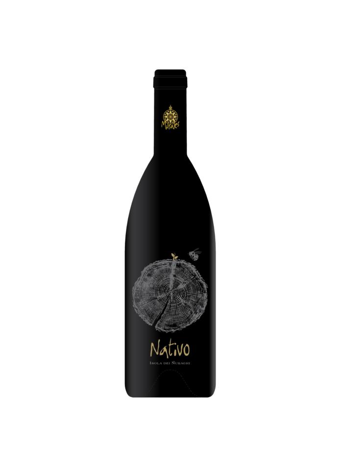 Native wine-of-Sardinia