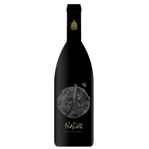 nativo-vino-di-sardegna